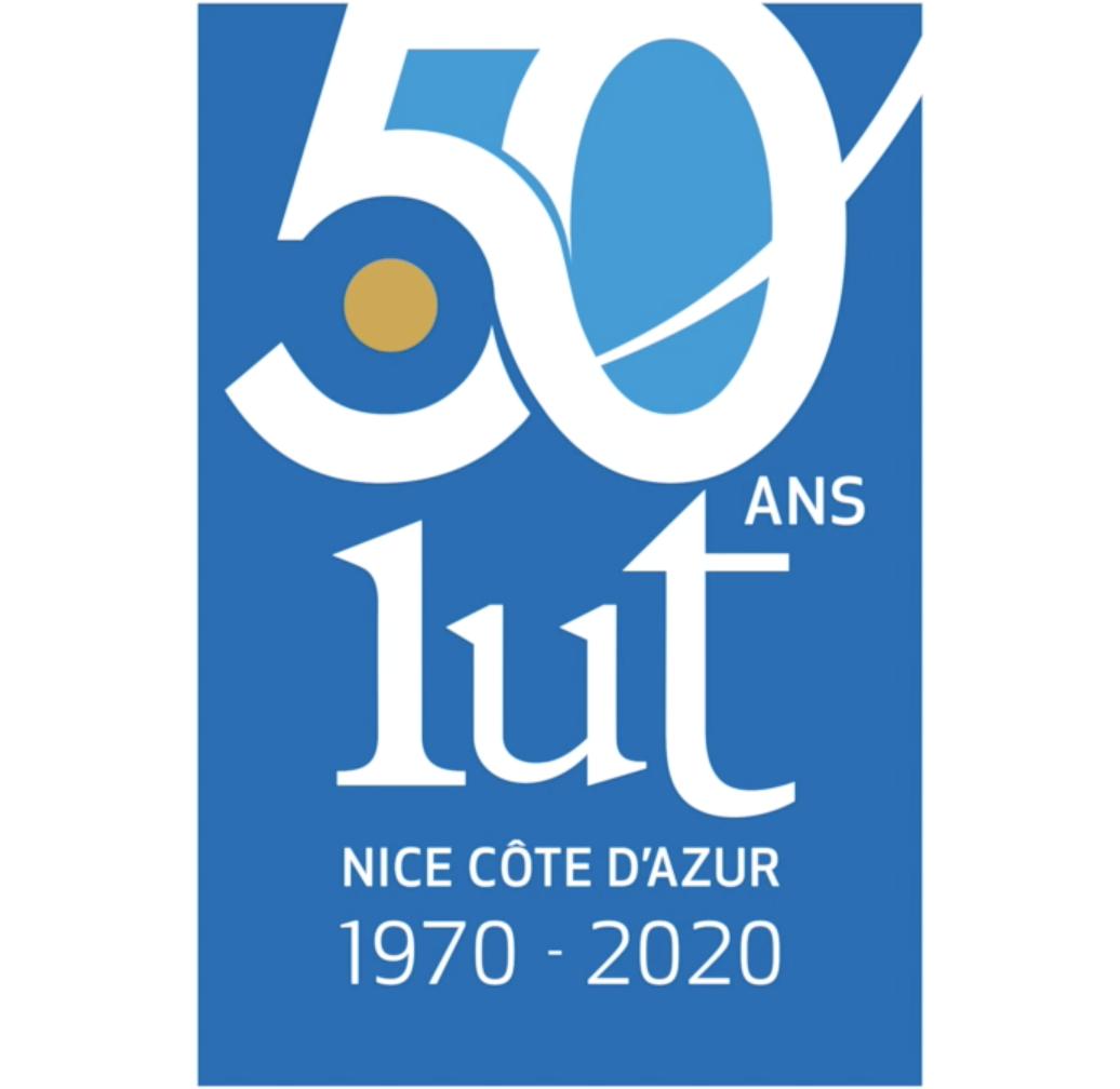 10ème Soirée des partenaires – IUT Nice Côte d'Azur