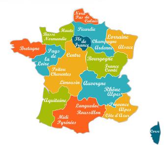 Plan de relance: 3000€ d'aide pour les collectivités territoriales !