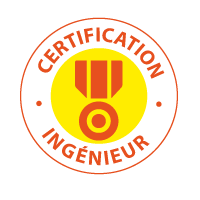 CERTIFICATION-INGE