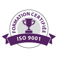 ISO9001-02