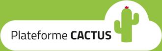Apprenti(e) Inscrivez-vous sur la plateforme cactus