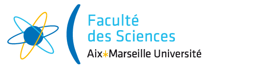 Logo_Sciences_CMJN