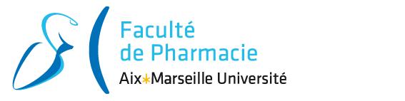 Logo_pharmacie_CMJN