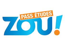 Pass ZOU Études à 90€