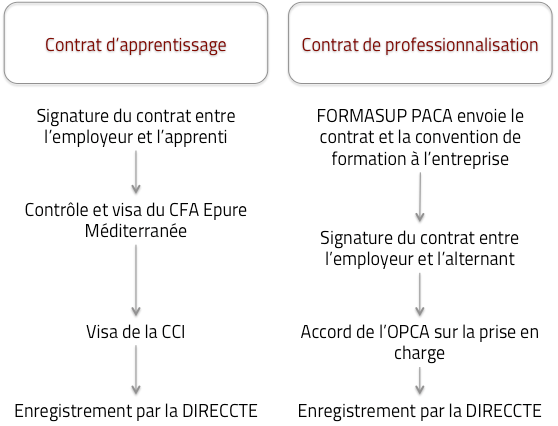 Les Questions De L Employeur Cfa Epure