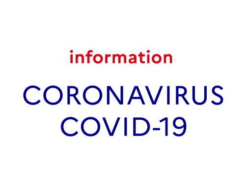 06  Avril 2020 – COVID-19 : Mise à jour des Questions-Réponses Apprentissage