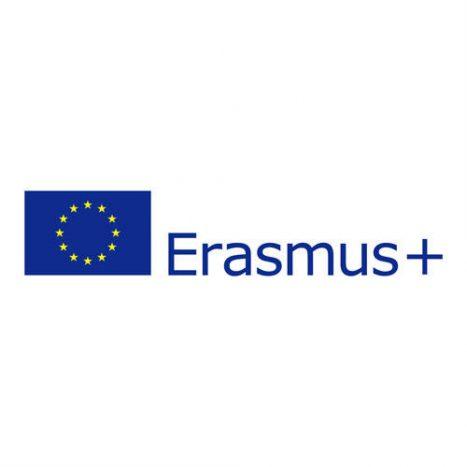 Mobilité internationale : Accréditation ERASMUS+