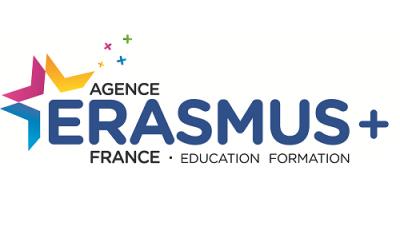 Europass: Votre CV à l'échelle européenne