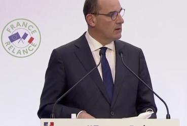 100 Millions d'Euros pour soutenir l'emploi des personnes en situation de handicap